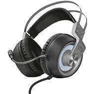 Trust GXT 435 Ironn 7.1 Gaming Headset