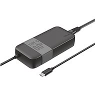 Trust Moda Universal 60 W USB-C Charger