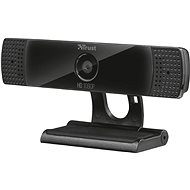 Trust GXT 1160 Vero Streaming Webcam - Webkamera