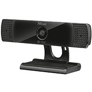 Trust Macul Full HD 1080p Webcam - Webkamera
