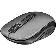 ae4c584c11f75 Trust Aera Wireless Mouse grey - Myš