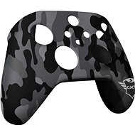 Trust GXT 749K Controller Skin Xbox, Camouflage - New (11376)
