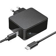 TRUST MAXO APPLE 61 W USB-C LAPTOP CHARGER - Napájací adaptér