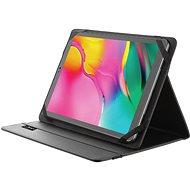 "TRUST PRIMO FOLIO 10"" ECO – BLACK - Puzdro na tablet"