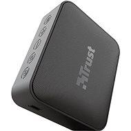 Trust Zowy Bluetooth Speaker čierny