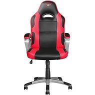 Trust GXT 705  Ryon Gaming Chair - Herná stolička