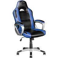 Trust GXT 705B Ryon Gaming Chair – blue - Herná stolička