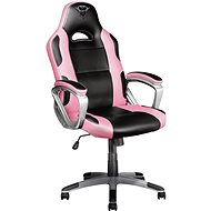 Trust GXT 705P Ryon Gaming chair – pink