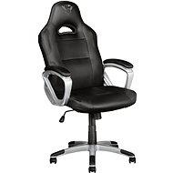 TRUST GXT705 RYON CHAIR čierna - Herná stolička
