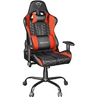 GXT708R RESTO CHAIR RED