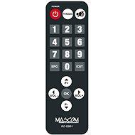 Mascom senior ovládač - Diaľkový ovládač