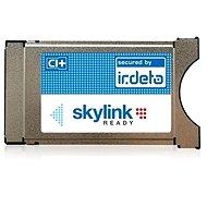 CA-modul Neotion - Irdeto MKII Ready CI+(1.3) - Čítačka