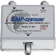 EMP-Centauri C2/1ENP (U + U) -1 - Zlučovač