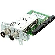 VU+ Tuner DVB-T2/T/C - Tuner