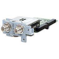 Vu+ Tuner DVB-S2 TWIN - Tuner
