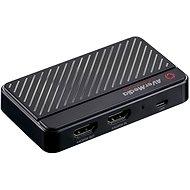 AVerMedia Live Gamer Mini (GC311) - Záznamové zariadenie
