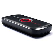 AVerMedia LGP Lite (GL3100) - Game Capture Device