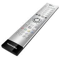 TechniSat TechniControl Plus - Diaľkový ovládač