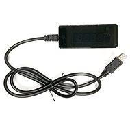 Mascom IR Sensor pre MC710T2HD - Senzor