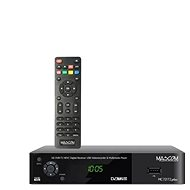 Mascom MC721T2 plus HD DVB-T2 H.265 / HEVC