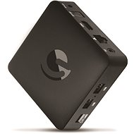 STRONG android TV box SRT 202EMATIC