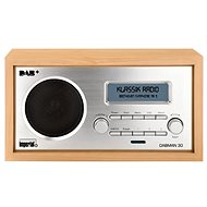 IMPERIAL DABMAN 30 - Rádio