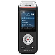 Philips DVT2110 - Diktafón