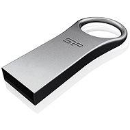 Silicon Power Firma F80 16 GB - Flash disk