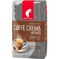 Julius Meinl Caffé Crema Intenso Trend Collection, zrnková káva, 1000g