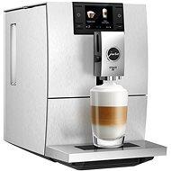 JURA ENA 8 Signature Line - Automatický kávovar