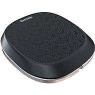 SanDisk iXpand Base 128 GB - Nabíjacia a zálohovacia stanica