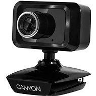 Canyon CWC1 - Webkamera