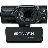 CANYON CNS-CWC6 - Webkamera
