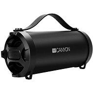 Canyon CNE-CBTSP6 - Bluetooth reproduktor