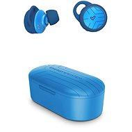 Energy System Earphones Sport 2 True Wireless, Aqua