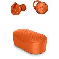Energy System Earphones Sport 2 True Wireless, Carrot