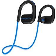Energy Sistem Earphones BT Running 2 Neon Blue
