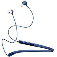 Energy Sistem Earphones Neckband 3 Bluetooth Blue - Slúchadlá s mikrofónom