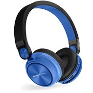 Energy Sistem Headphones BT Urban 2 Radio Indigo