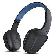 Energy Sistem Headphones 3 Blue - Slúchadlá s mikrofónom