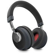 Energy Sistem Headphones BT Smart 6 Voice Assistant Titanium