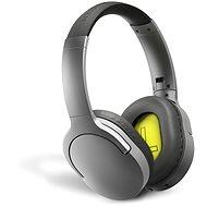 Energy Sistem Headphones BT Travel 5 ANC