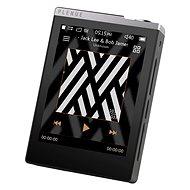 COWON Plenue D 64GB – čierno/strieborný - FLAC prehrávač