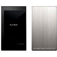 COWON PM 64 GB Silver - MP3 prehrávač