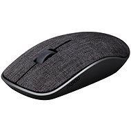 Rapoo M200 Plus Multi-mode, čierna - Myš