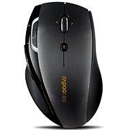 Rapoo 7800P 5 GHz šedá - Myš