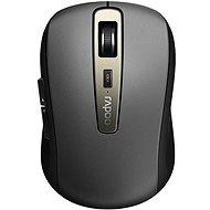 Rapoo MT350 Multi-mode čierna - Myš