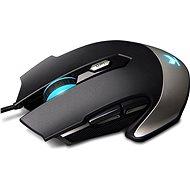 Rapoo V310 Gaming - Herná myš