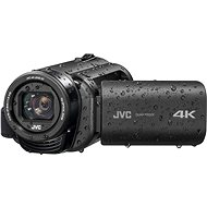 JVC GZ-RY980 - Outdoorová kamera