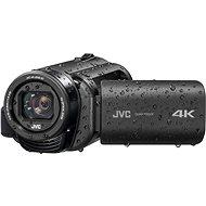 JVC GZ-RY980 - Digitálna kamera